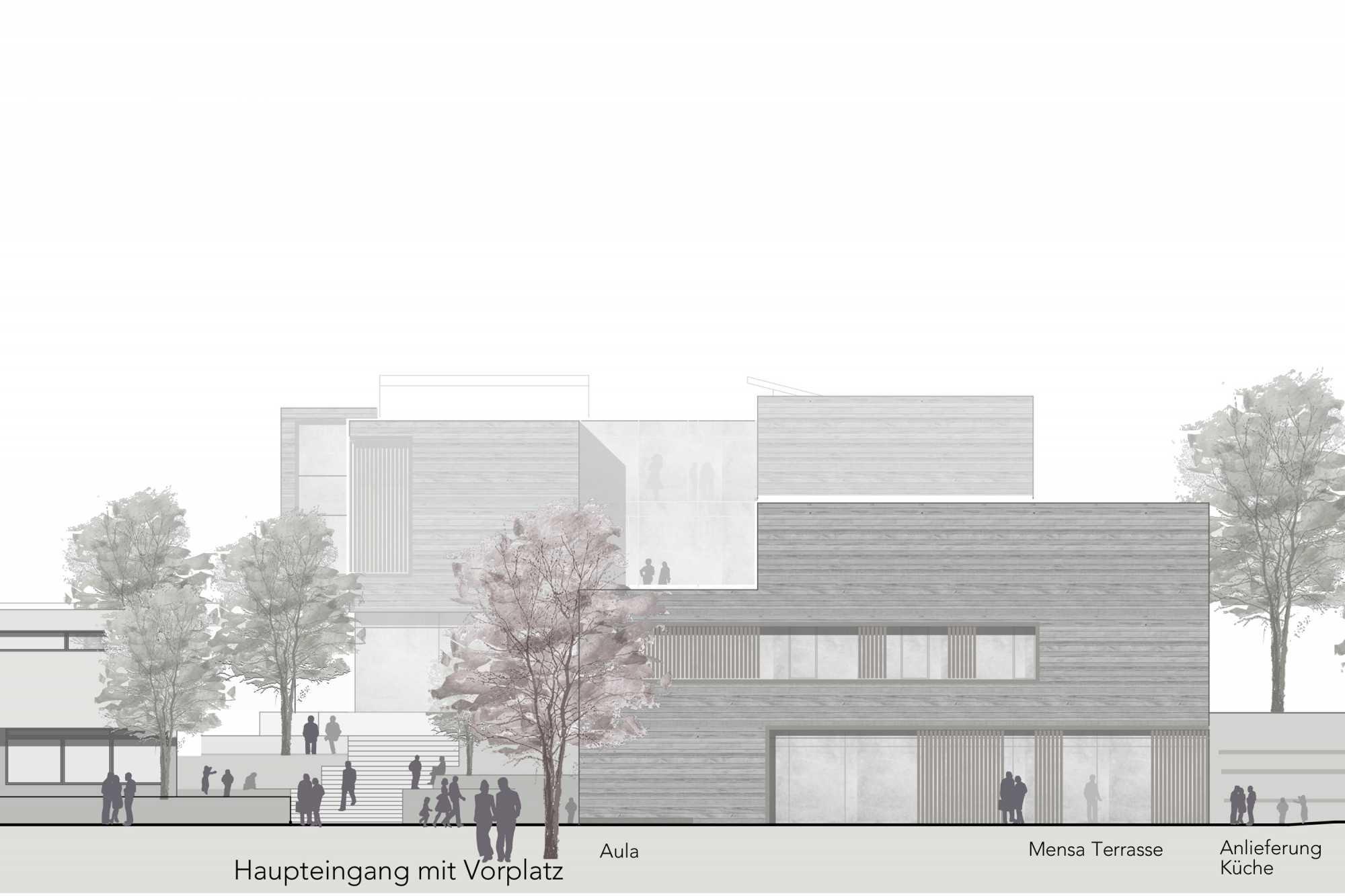 VgV-Verfahren 1. Preis Sanierung Uhlandschule Lichtenstein  ({project_images:field_row_count})