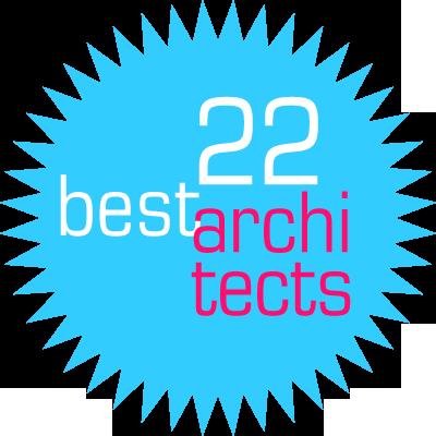 ›best architects 2022‹ Dannien Roller Architekten+ Partner erhält internationale Auszeichnung                               ({project_images:field_row_count})