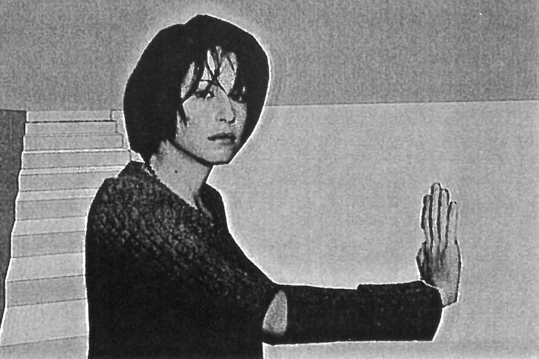 Ausstellungskonzeption über den Psychoanalytiker O. Gross (11)