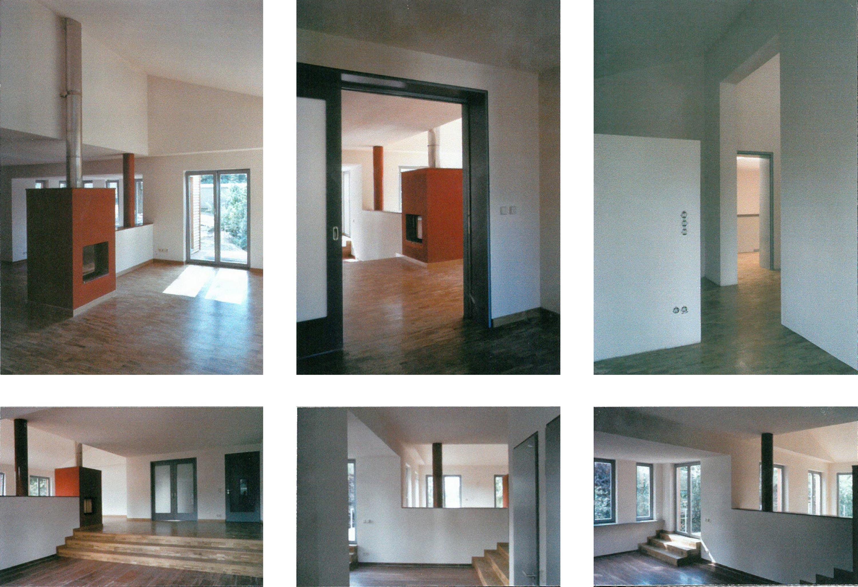 Wohnhaus H (2)