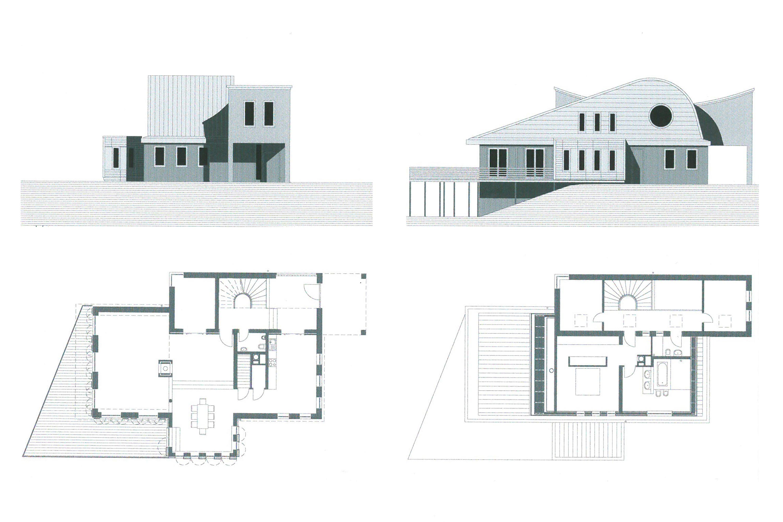 Wohnhaus H (5)