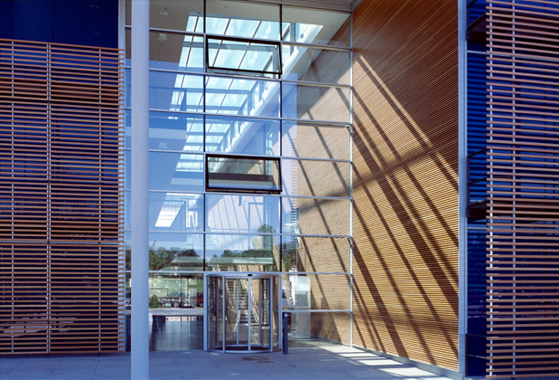 Institut für Entwicklungsbiologie (4)