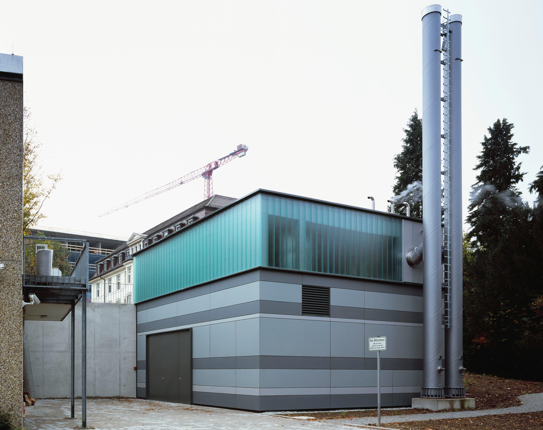 Dampfheizzentrale (1)