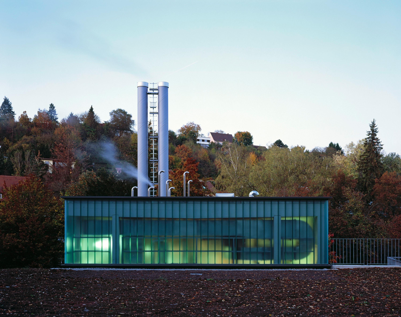 Dampfheizzentrale (3)