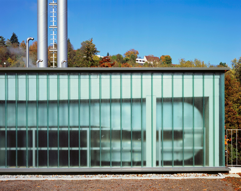 Dampfheizzentrale (4)