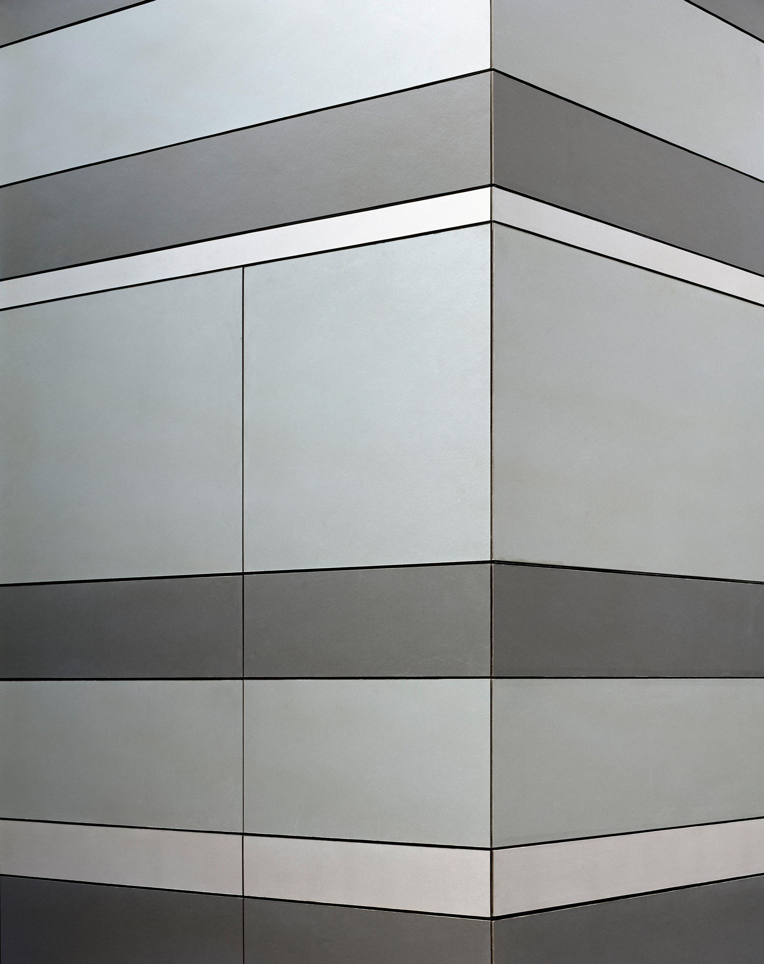 Dampfheizzentrale (6)