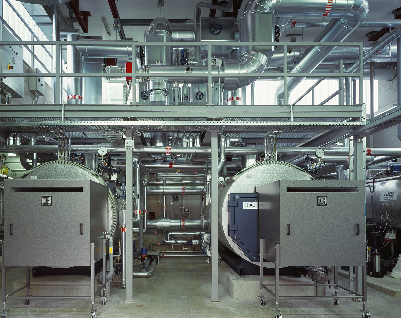 Dampfheizzentrale (8)