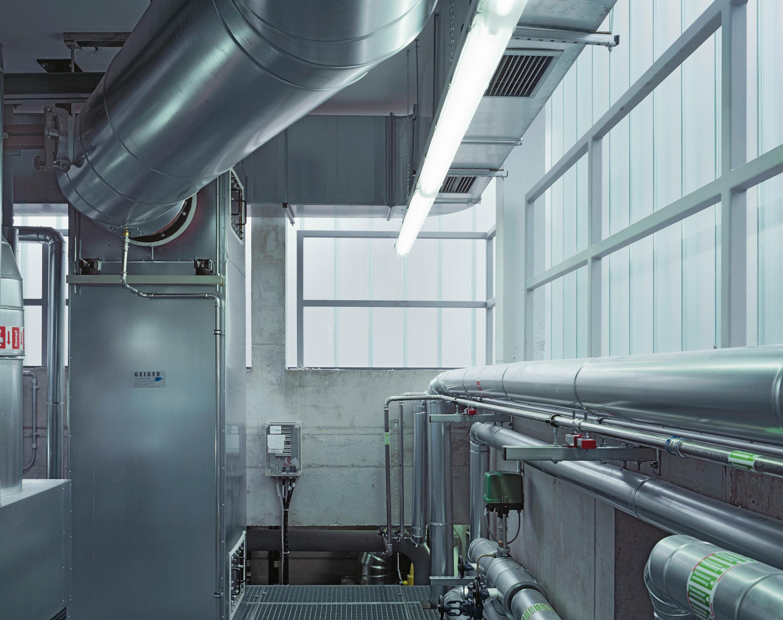 Dampfheizzentrale (9)