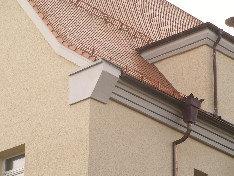 Energetische Sanierung Wildermuth-Gymnasium (4)