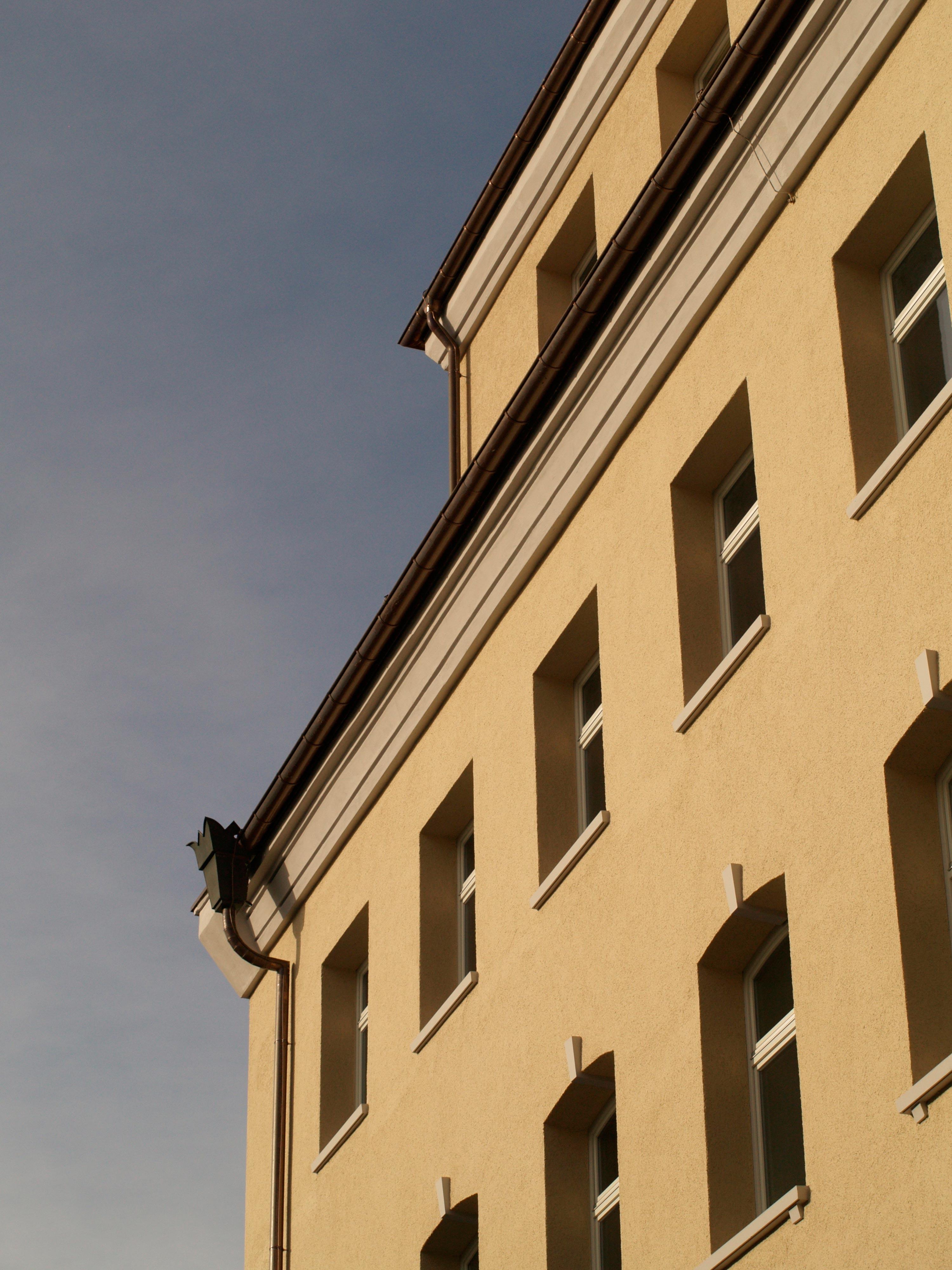 Energetische Sanierung Wildermuth-Gymnasium (5)