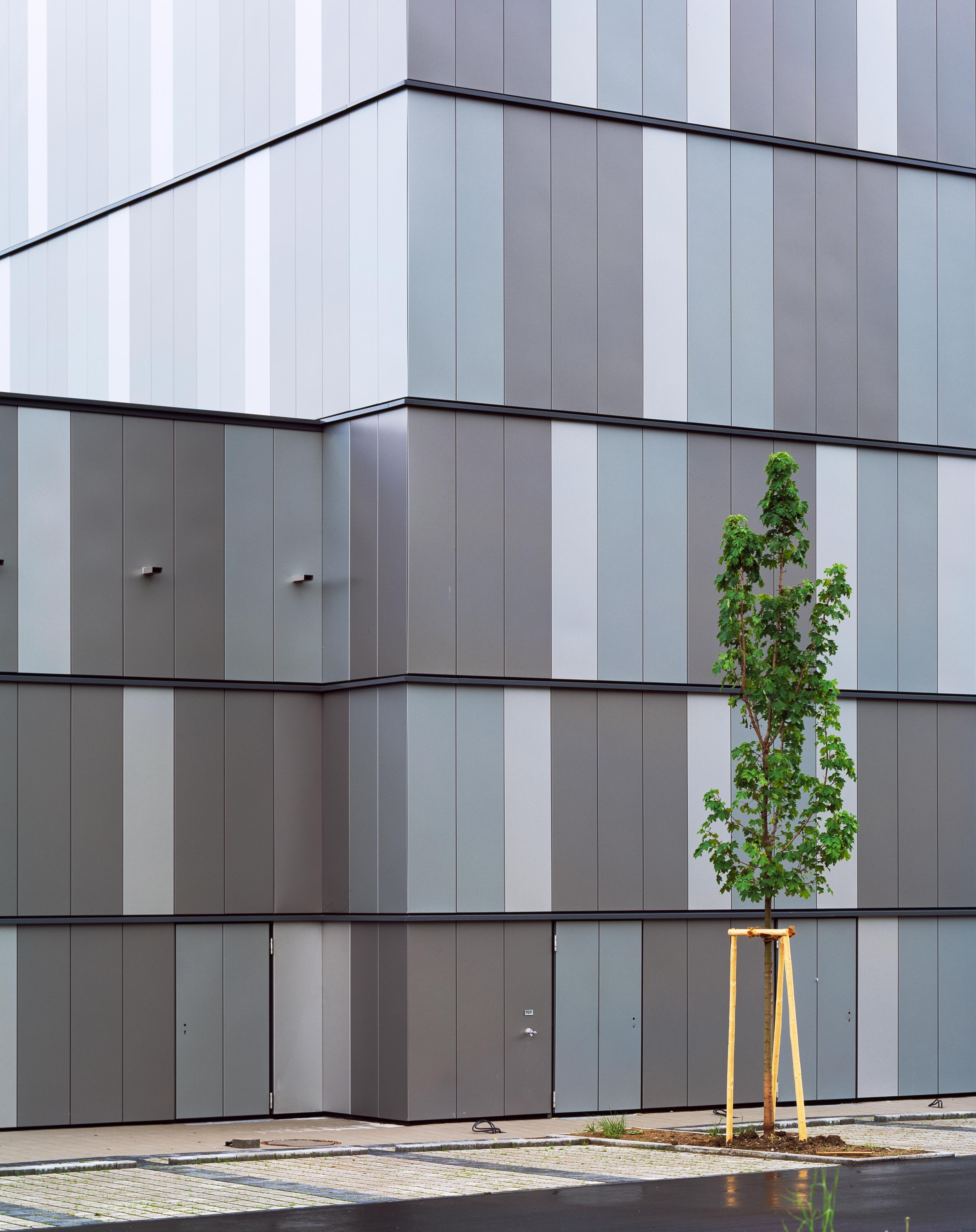 Neubau Logistikzentrum mit Großraumbüro (14)