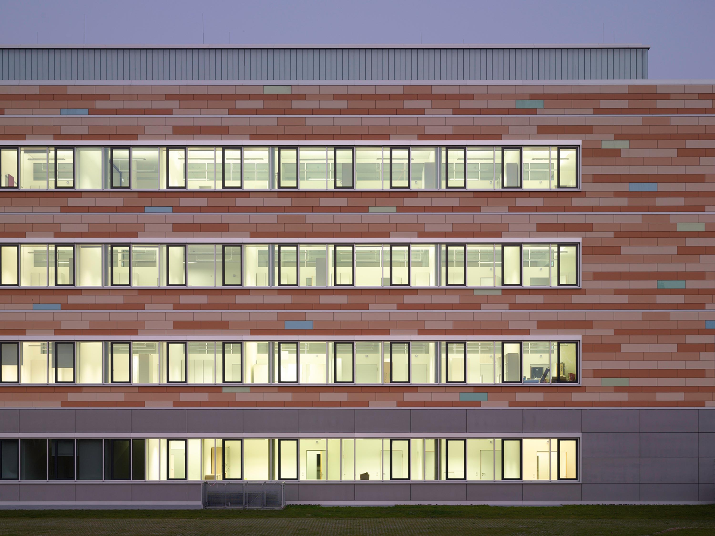 Max-Planck-Institut für Chemie (6)