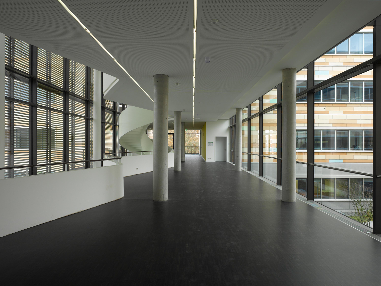 Max-Planck-Institut für Chemie (7)