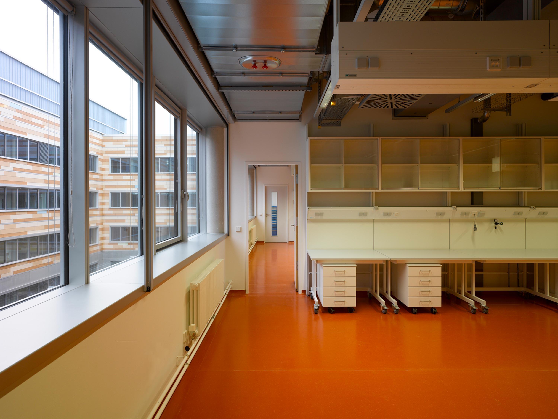 Max-Planck-Institut für Chemie (12)