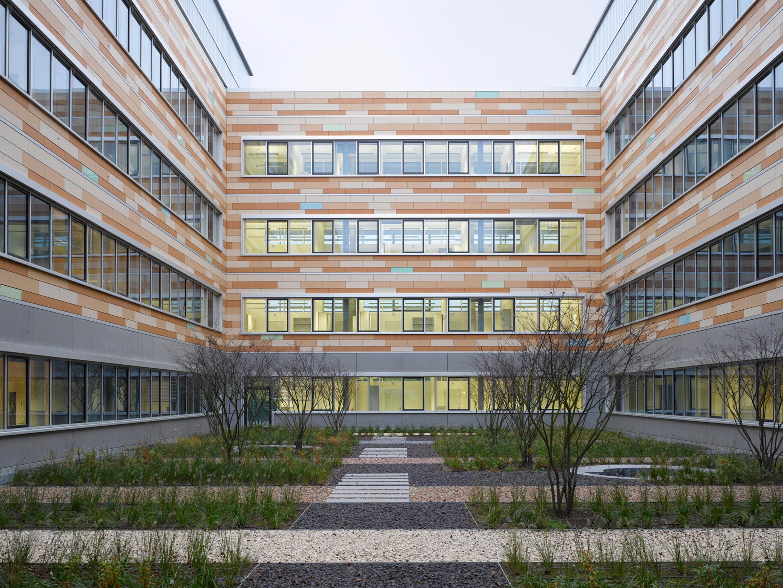 Max-Planck-Institut für Chemie (13)
