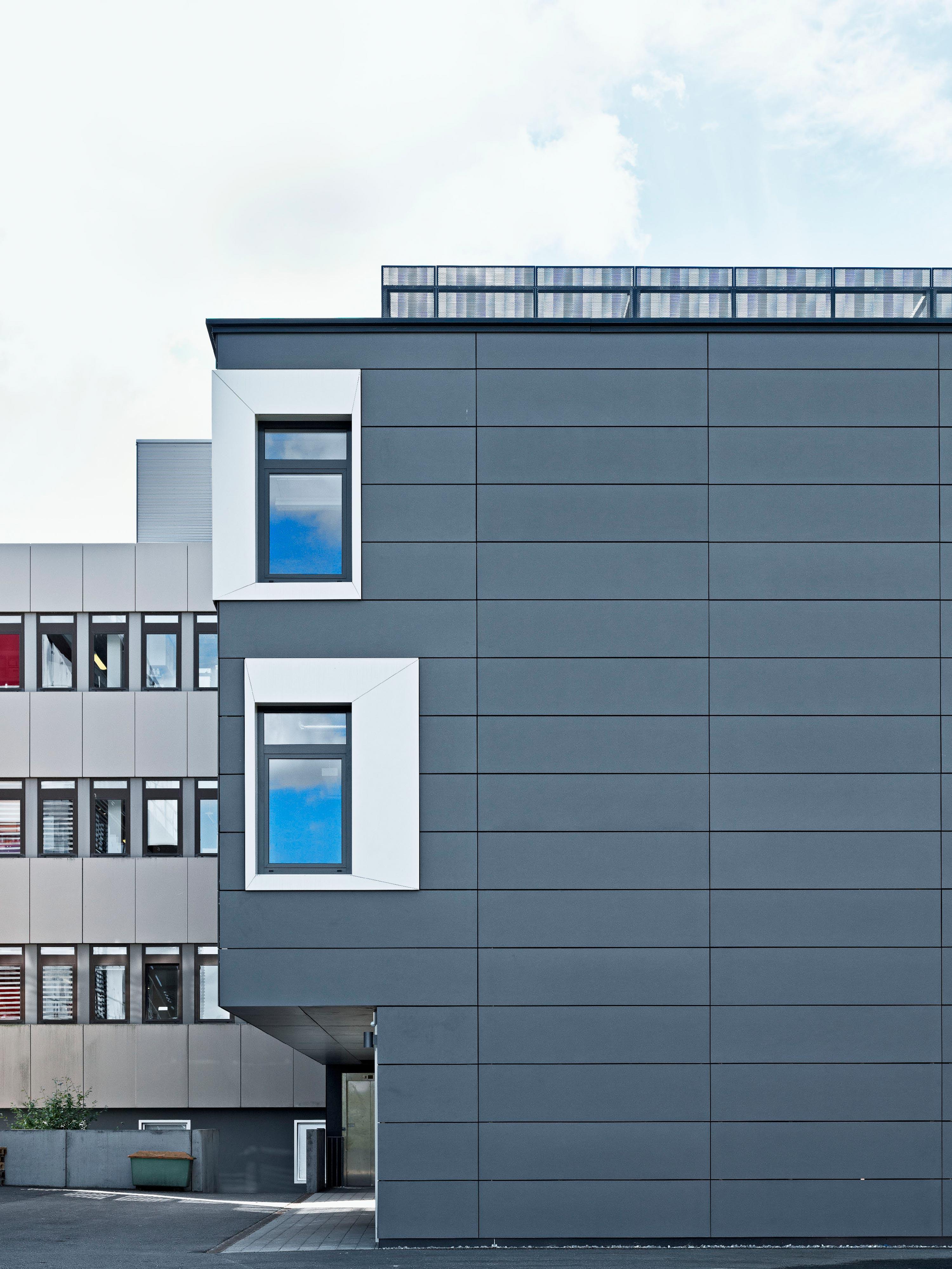 Energetische Sanierung Friedrich-Miescher-Laboratorium (7)