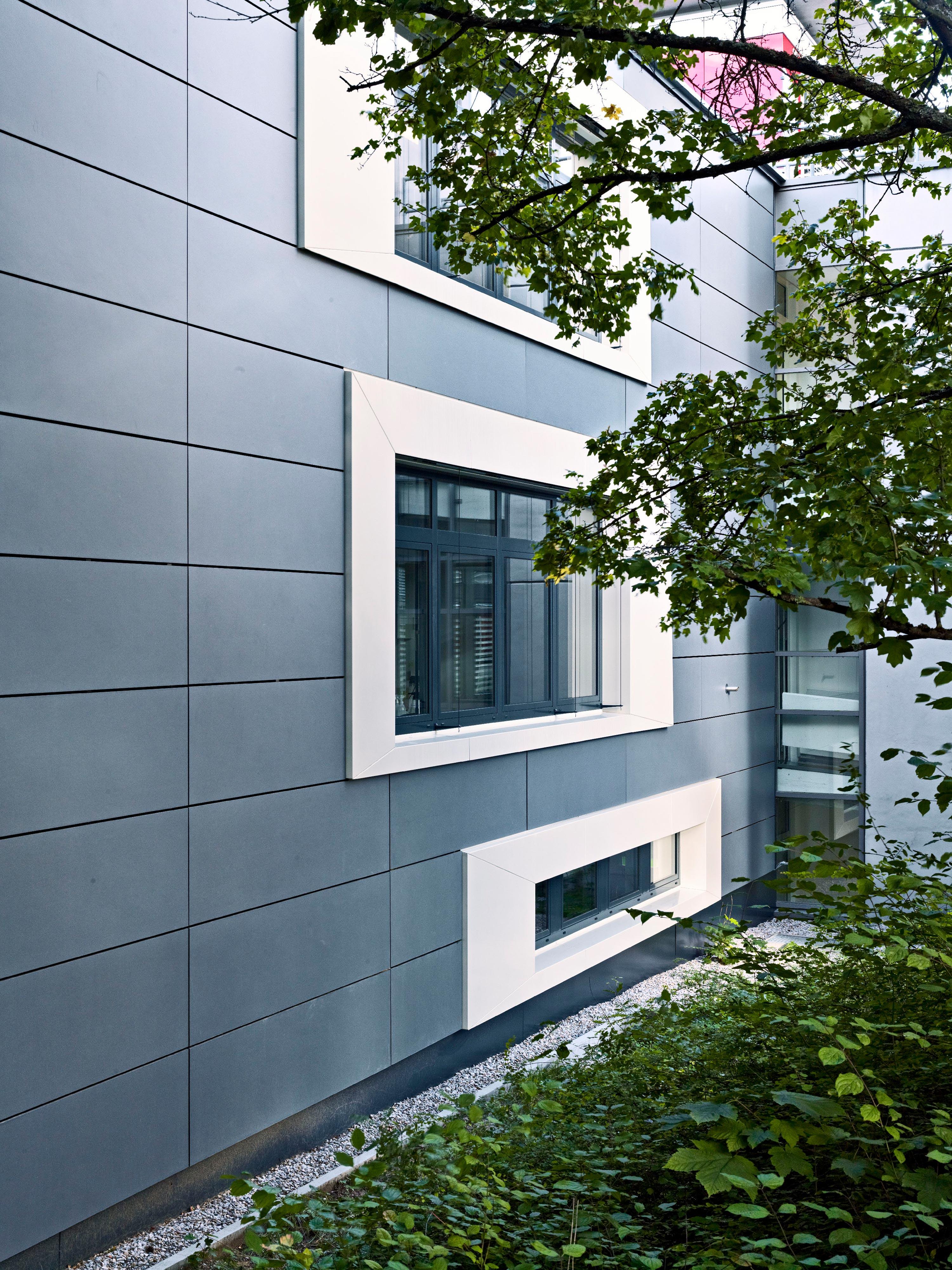 Energetische Sanierung Friedrich-Miescher-Laboratorium (12)