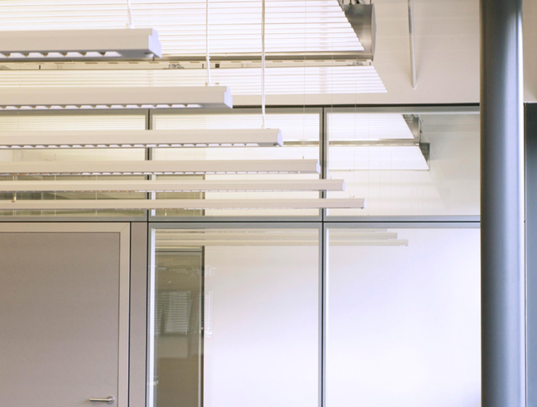 Großraumbüro (5)