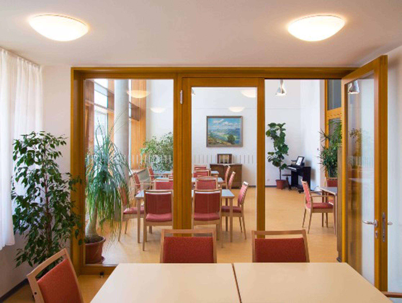 Wohn- und Pflegeverbund Mühlenviertel (3)