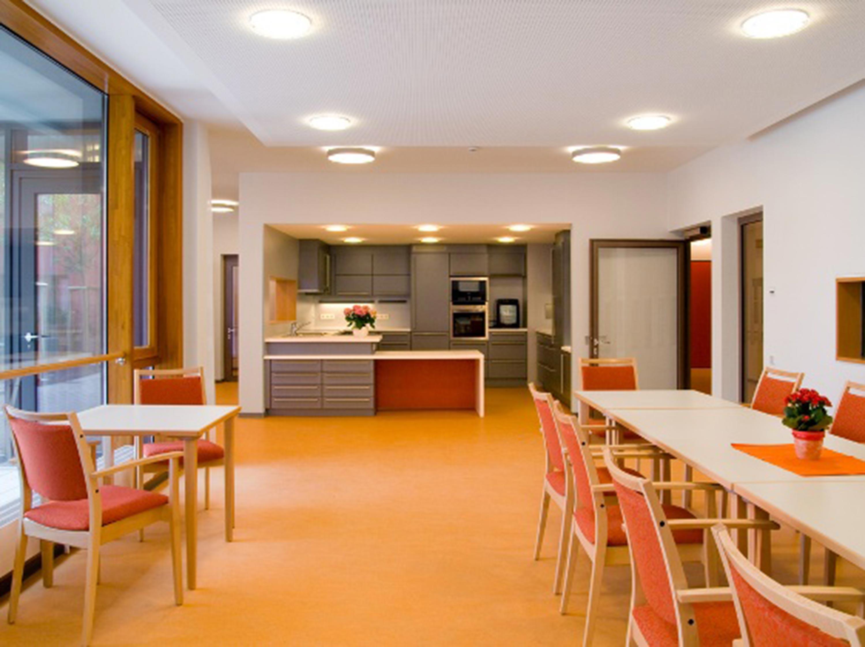 Wohn- und Pflegeverbund Mühlenviertel (4)
