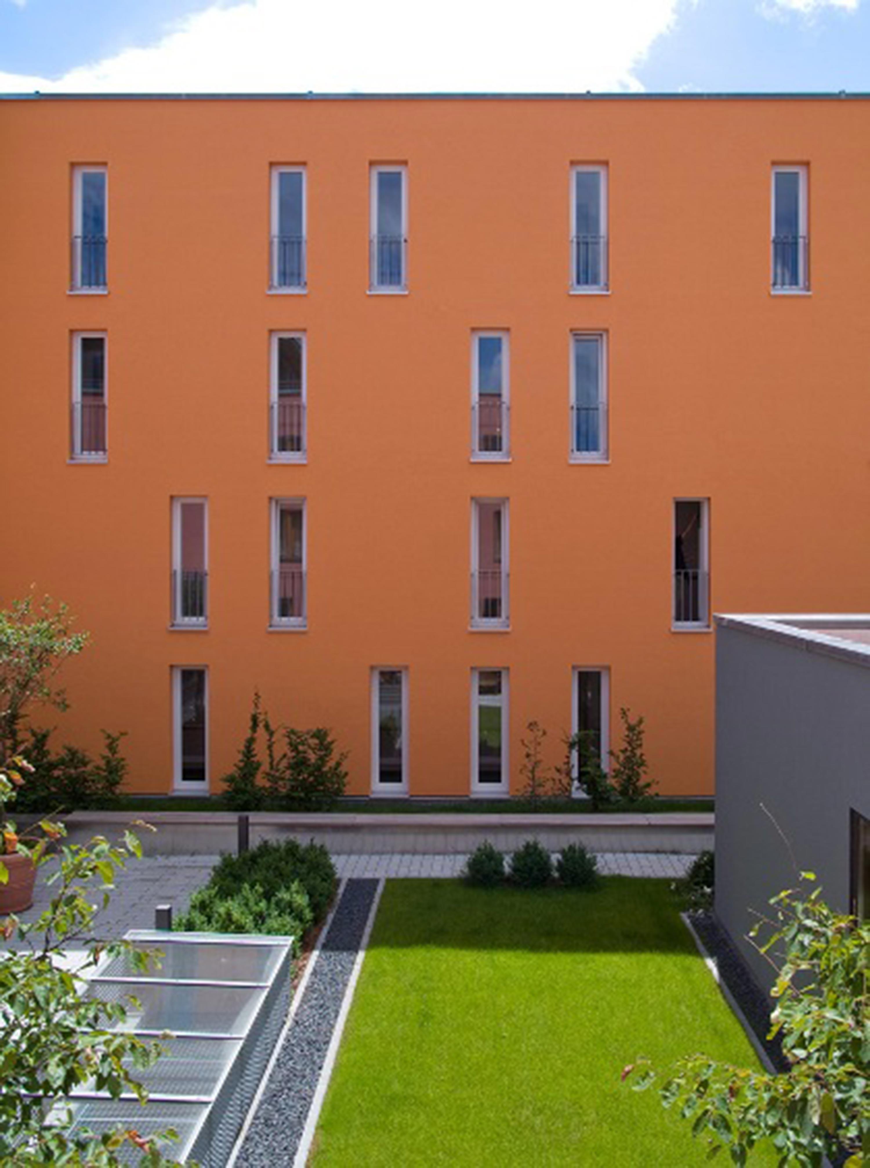 Wohn- und Pflegeverbund Mühlenviertel (6)