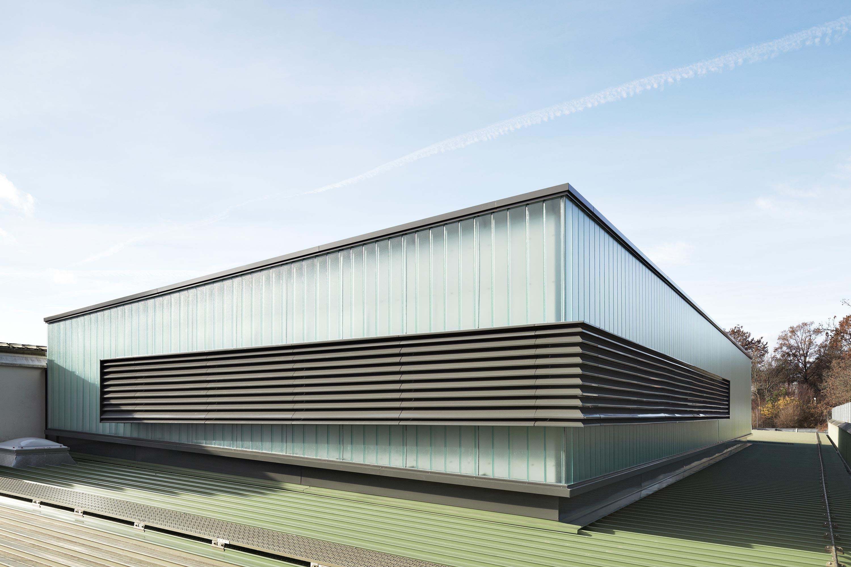 Sanierung Technikzentrale Hallenbad Nord (4)