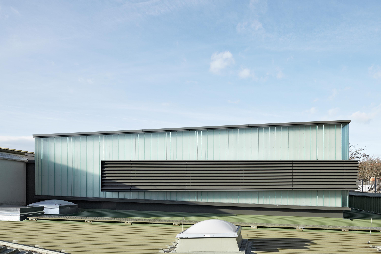 Sanierung Technikzentrale Hallenbad Nord (5)