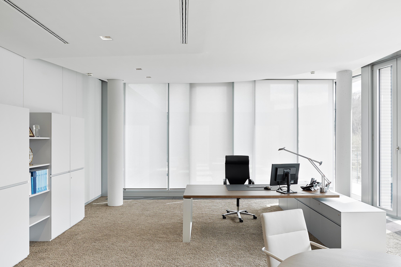 Büro- und Verwaltungsgebäude (10)