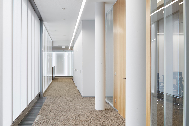 Büro- und Verwaltungsgebäude (3)