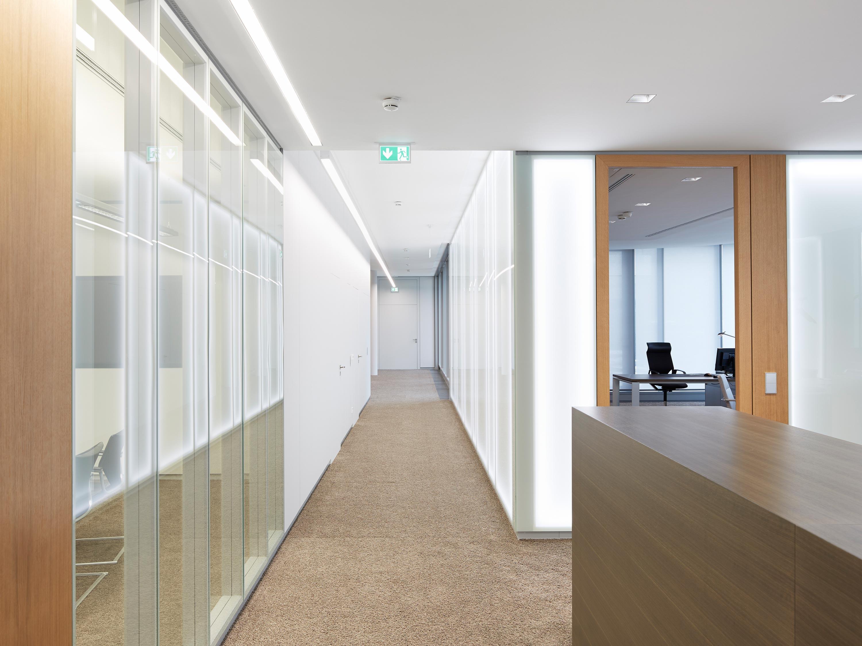 Büro- und Verwaltungsgebäude (5)