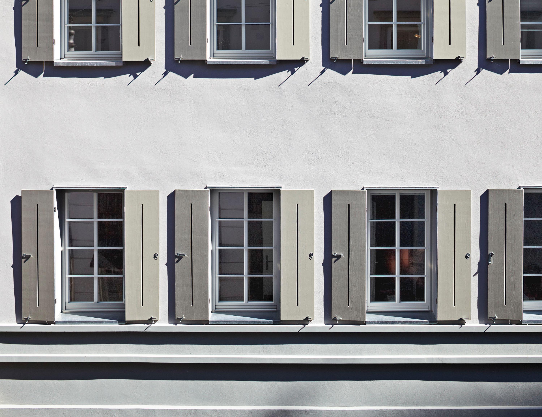 Energetische Sanierung Wohn- und Geschäftshaus (4)