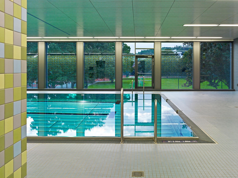 Sanierung Schwimmhalle Sportinstitut (8)