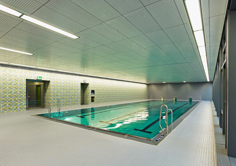 Sanierung Schwimmhalle Sportinstitut (10)