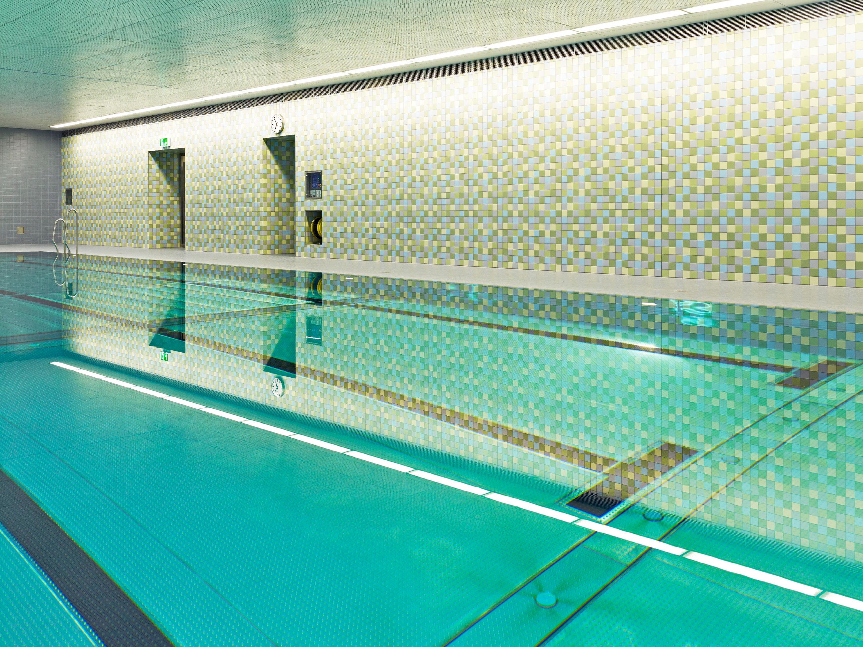 Sanierung Schwimmhalle Sportinstitut (11)