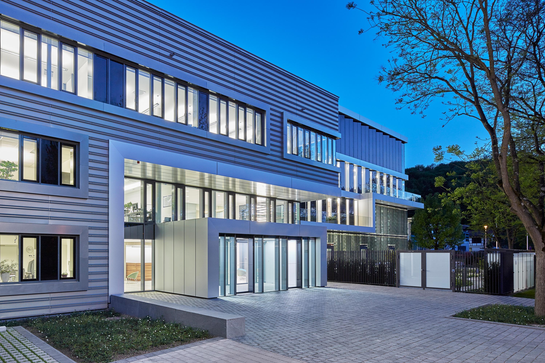 Umbau und energetische Sanierung Verwaltungsgebäude (15)