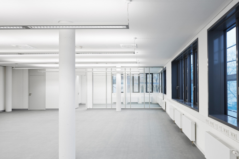 Umbau und energetische Sanierung Verwaltungsgebäude (5)