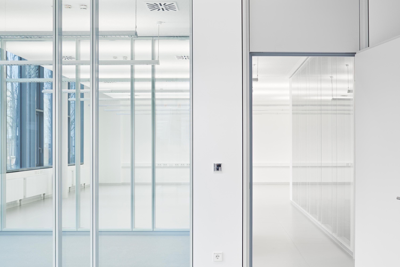 Umbau und energetische Sanierung Verwaltungsgebäude (6)