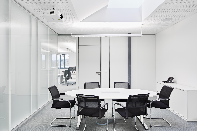 Umbau und energetische Sanierung Verwaltungsgebäude (9)