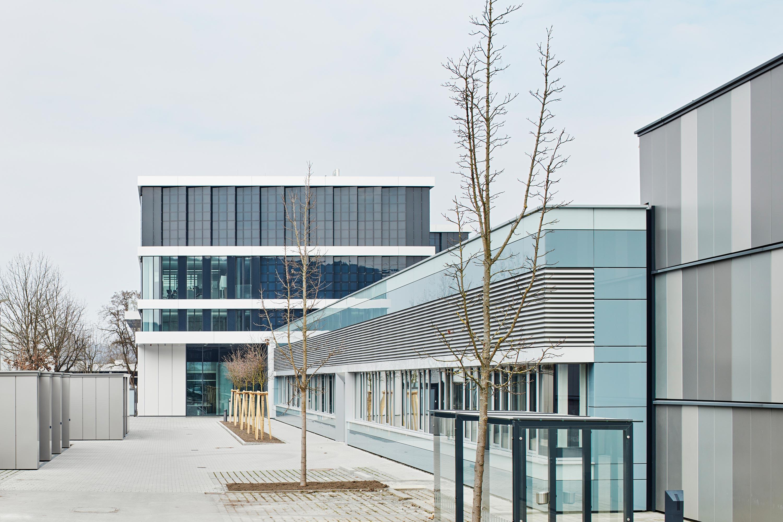 Energetische Sanierung und Brandschutzertüchtigung Produktionsstätte (16)