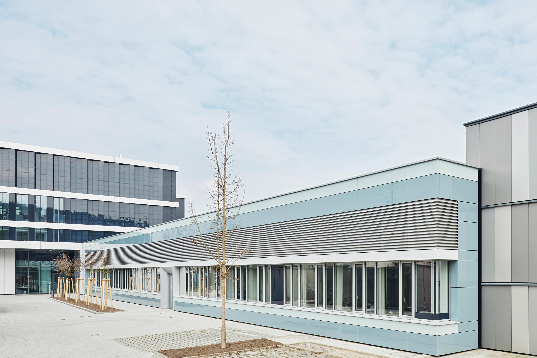 Energetische Sanierung und Brandschutzertüchtigung Produktionsstätte (6)