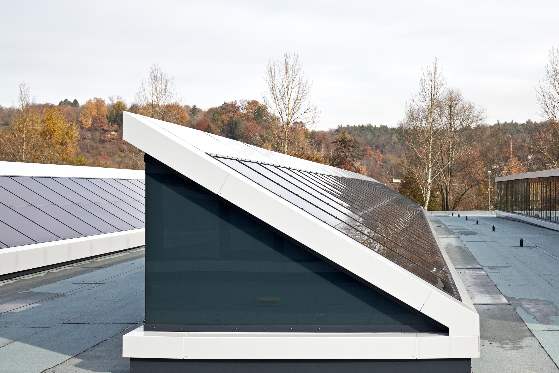 Energetische Dachsanierung Produktionsstätte (4)