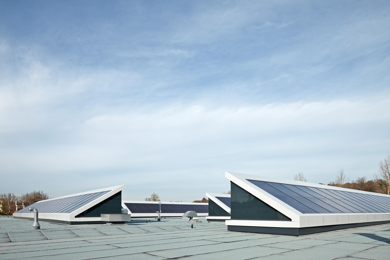 Energetische Dachsanierung Produktionsstätte (6)