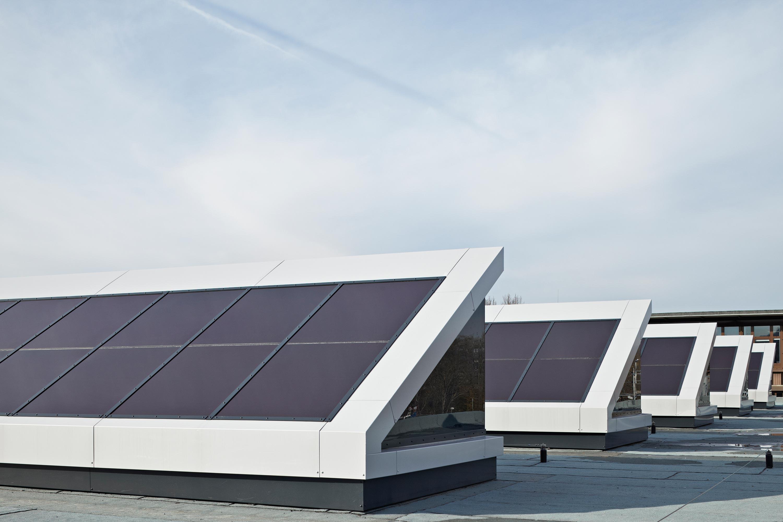 Energetische Dachsanierung Produktionsstätte (7)