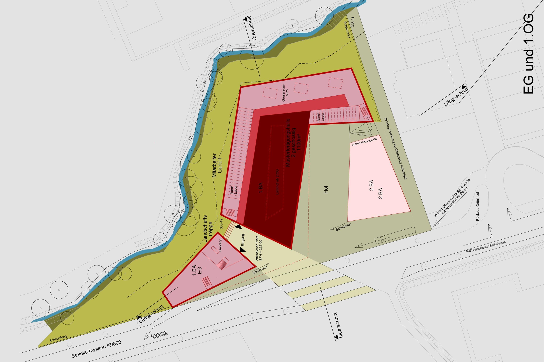 Forschungs- und Entwicklungszentrum Raunswiesen (5)