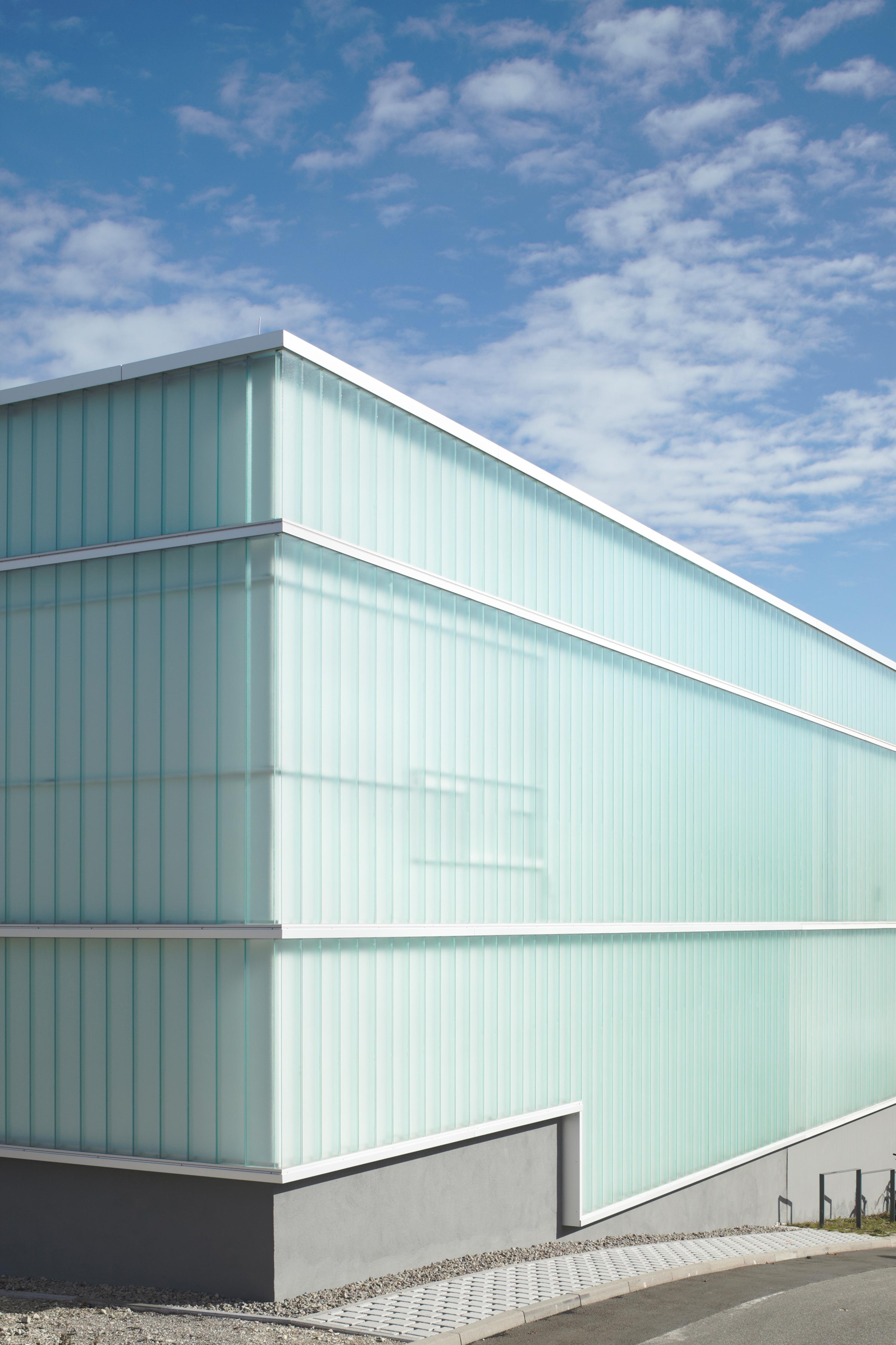 Max Planck Institut Cyberneum (3)