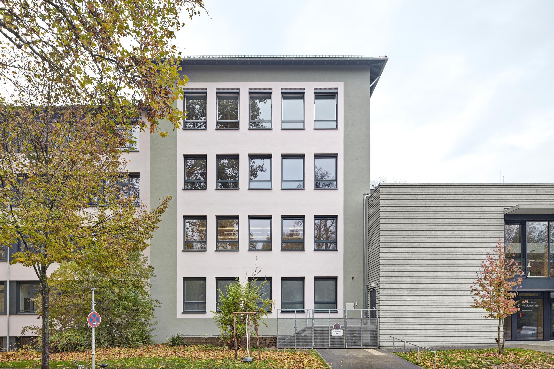 Sanierung und Umbau Kepler-Gymnasium (4)