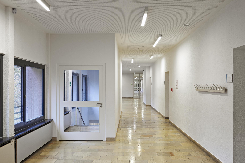 Sanierung und Umbau Kepler-Gymnasium (8)