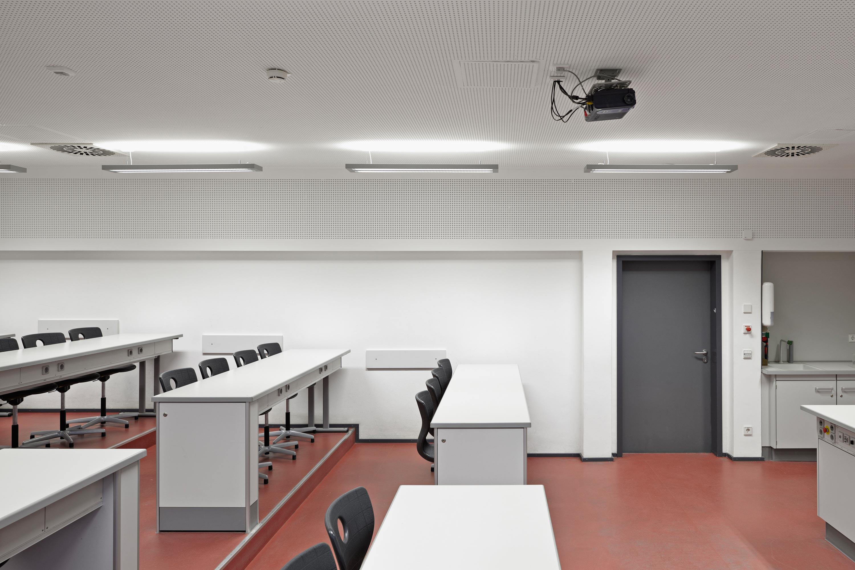 Sanierung und Umbau Kepler-Gymnasium (12)