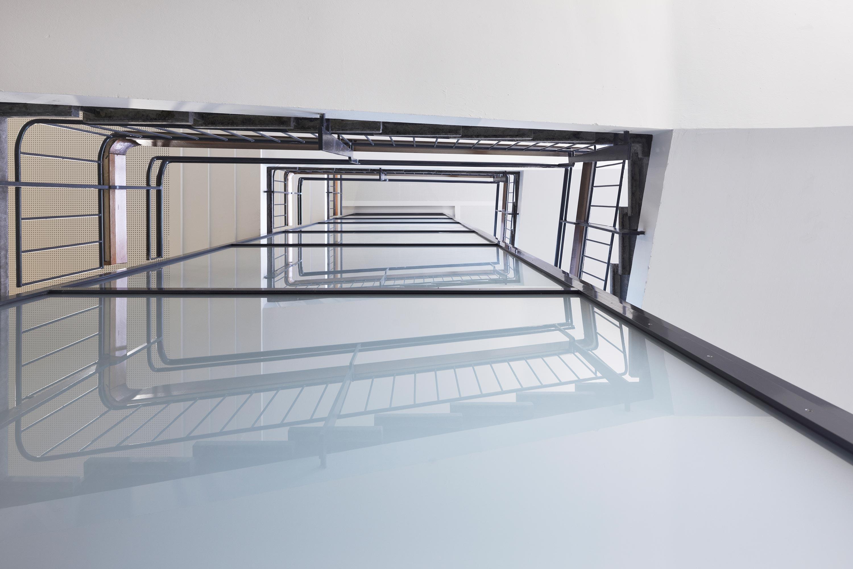 Sanierung und Umbau Kepler-Gymnasium (16)