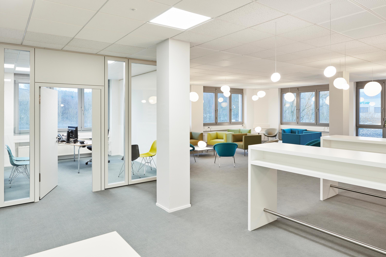 Büro- und Laborräume für Produktentwicklungsprozesse (11)